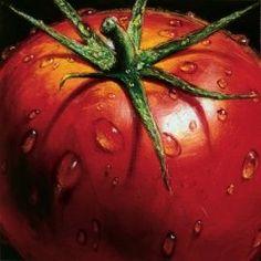 Fresh from the Garden Tomato Recipes