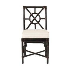 Ballard Designs dining chair