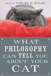 What philosophy can tell you about your cat
