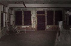 """Waverly Hills is known as, """"the most haunted place in the world…"""""""