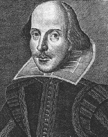 Shakespeare: Lesson Plans, Worksheets, Printables