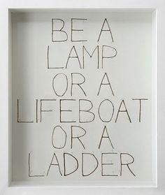 lamp.lifeboat.ladder.