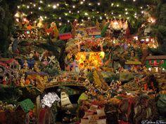 The Grove - Pitman, NJ (Christmas) | Flickr - Photo Sharing!