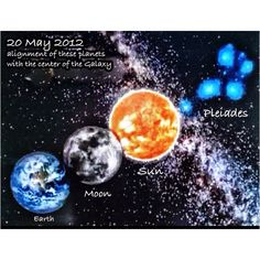 favorite constellations on pinterest. Black Bedroom Furniture Sets. Home Design Ideas