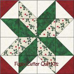 quiltblock, star quilt blocks, easi star, star quilts, quilt block patterns