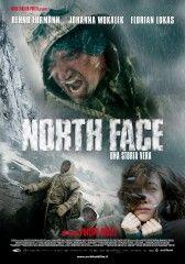 North Face - Una storia vera (Nordwand). Prodotto nel 2008 in Germania, Svizzera, Austria