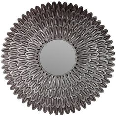 This can be made with the bowls of plastic spoons (will look very similar) but a fraction (big fraction!) of the cost.
