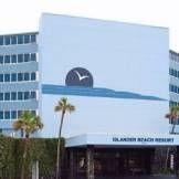 Islander Beach Resort - New Smyrna Beach, Florida -