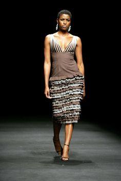 Inspiration *Isishweshwe on Pinterest | Textiles, African Fashion and ...
