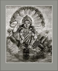Shri Keshava