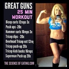 My Arm Workout!! Follow me on Facebook @Matt Valk Chuah Science Of Eating for thousands of tips, tricks, and advice!