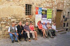 tuscani itali, itali cultur, tuscan coast, coast vacat, tuscany italy, vbts tuscan
