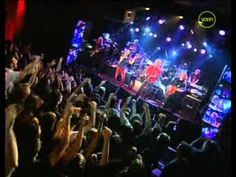 Roxette Live In Barcelona 2001 full concert video  - LIVE CONCERT FREE - George Anton -  Watch Free Full Movies Online: SUBSCRIBE to Anton Pictures Movie Channel: http://www.youtube.com/playlist?list=PLF435D6FFBD0302B3  Keep scrolling and REPIN your favorite film to watch later from BOARD: http://pinterest.com/antonpictures/watch-full-movies-for-free/
