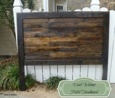 DIY Pallet Furniture Building Tools and Products I Love! - Just 2 Sisters
