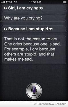 haha laughed so hard