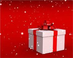 real holiday, holiday gifts
