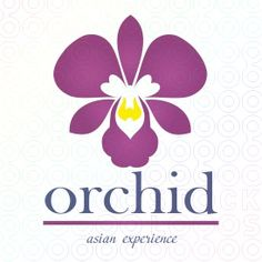 orchid (stock)