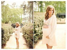 Brandi Smyth Photography » Blog