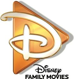 Disney Family Movies – Play at the Next Level Sweepstakes PLUS Avengers Giveaway
