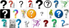 A Question To Leaders Everywhere: What Questions Are You Asking?