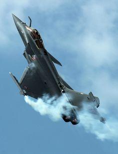Rafale France Finest military aircraft #dassaultaviation #rafale #avgeeks