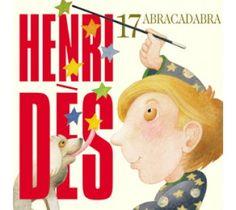 abracadabra-henri-des
