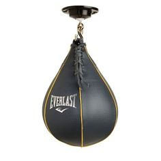 Everlast Durahide Speed Bag « Impulse Clothes