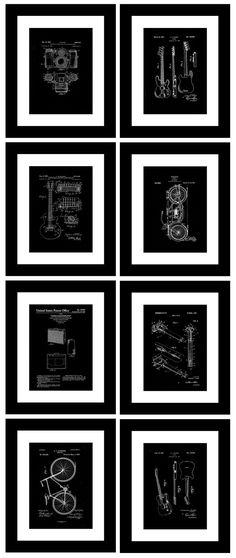 Free printables post