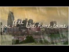 "SARAH DARLING ~ ""Home To Me"" Official Lyric Video"
