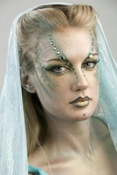 pictures theatre makeup | theatrical makeup photo theatricallive-performance-makeup.jpg