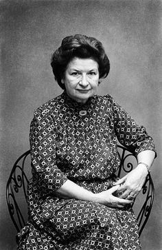 """P. D. James  """"Time didn't heal, but it anesthetized. The human mind could only feel so much."""""""