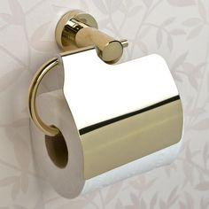 Ceeley Toilet Paper