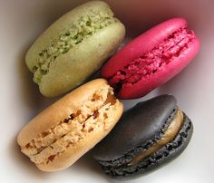 French Desserts | French dessert « The Perpetual Passenger