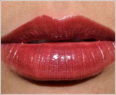 Benefit Ms. Behavin' Lipstick Lipstick