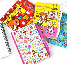 Today's top Cool Pencil Case coupon: Get $ Flat International Shipping. Get 3 coupons for