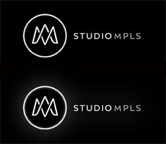 Studio MPLS