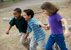 teaching tolerance : how white parents should talk to their kids about race