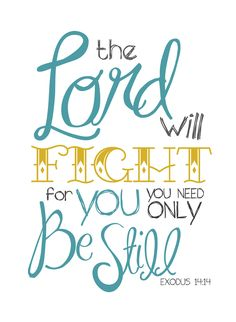 """""""We go into the UNKNOWN EVERY DAY of our lives... for the week is sure to be a BATTLEFIELD, outwardly and inwardly in the UNSEEN LIFE of the spirit... Either way, the Lord your God goes before you, He shall fight for you!"""" ~ Amy Carmichael"""