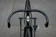 Different kinds of bikes - http://findgoodstoday.com/bikes