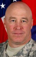 Army Command Sgt. Kevin J. Griffin, 45, of Laramie, Wyo.; Headquarters and Headquarters Company, 4th Brigade Combat Team, 4th Infantry Division, Fort Carson, Colo.; died Aug. 8 in Sarkowi, Afghanistan, of wounds caused by a suicide bomb attack.