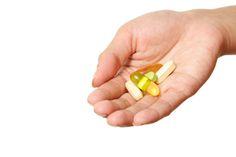 nail, grow faster, vitamins, supplement, beauti, beauty, health, grow hair, expert guid