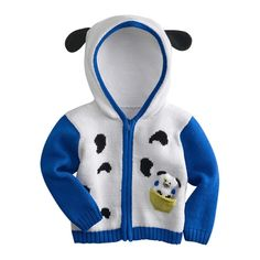 Baby boy clothing. inspiration.  i could make this out of fleece!