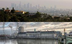 Acting career in London vs acting career in Los Angeles: What are the differences? http://actinginlondon.co.uk/acting-london-vs-los-angeles/ #acting #actors #london #losangeles