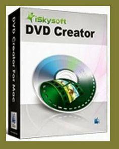 Efilm Download Warez