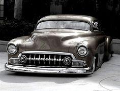 automoblia custom, ride, car accessories, bombssledslolosdonksbox, accessori car, kustom, hot rod, light, lead sled