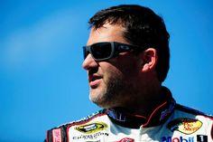 FOX Sports: Not blowing Smoke; Tony Stewart, No. 14 Stewart-Haas Racing team making strides