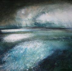 You in the Sky by Stewart Edmondson