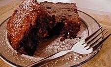 Brownies) Gluten Free, Dairy Free, Vegan or Sugar Free on Pinterest