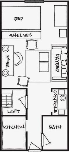 Sims freeplay on pinterest tiny house layout for 24 x 24 apartment layout