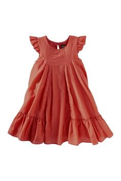 Tea Collection Lauras Party Dress